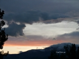 tonights-sunset