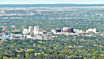 Colorado Springs Weekly Wrap September 27 – October 3, 2015