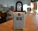 Using a Lockbox on your home for Sale in Colorado Springs