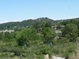 Beautiful Golden Hills area
