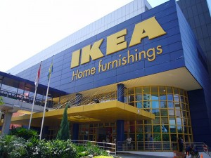 IKEA Store In Denver to Open July 2011