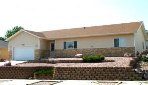 3420 Valley Hi Colorado Springs CO