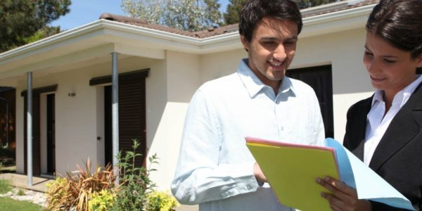 Why Use a REALTOR to Sell Your Home?