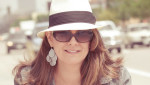 Amy Cesario Denver's Best Realtor