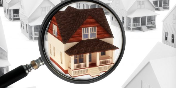 Are you actually motivated to buy a house now?