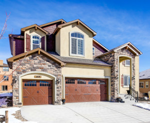 1419 Yellow Tail Drive Colorado Springs
