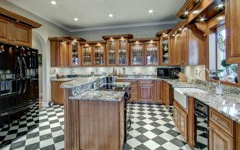 Broadmoor Bluffs best deal