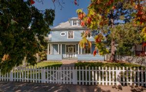 Home for Sale Colorado Springs
