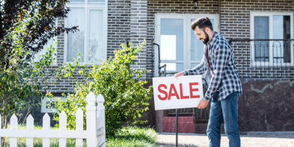 Be Confident You're Doing All You Can to Sell Your Home
