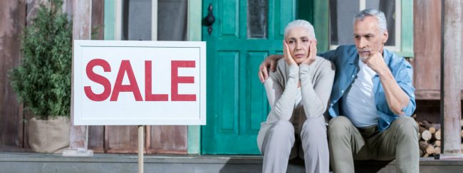 Selling Your Home in a Changing Market