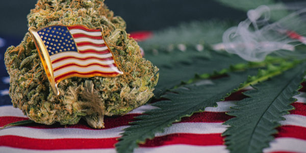 VA Loans Being Denied to Vets Who Work in the Cannabis Industry