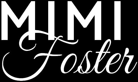 Mimi Foster Logo