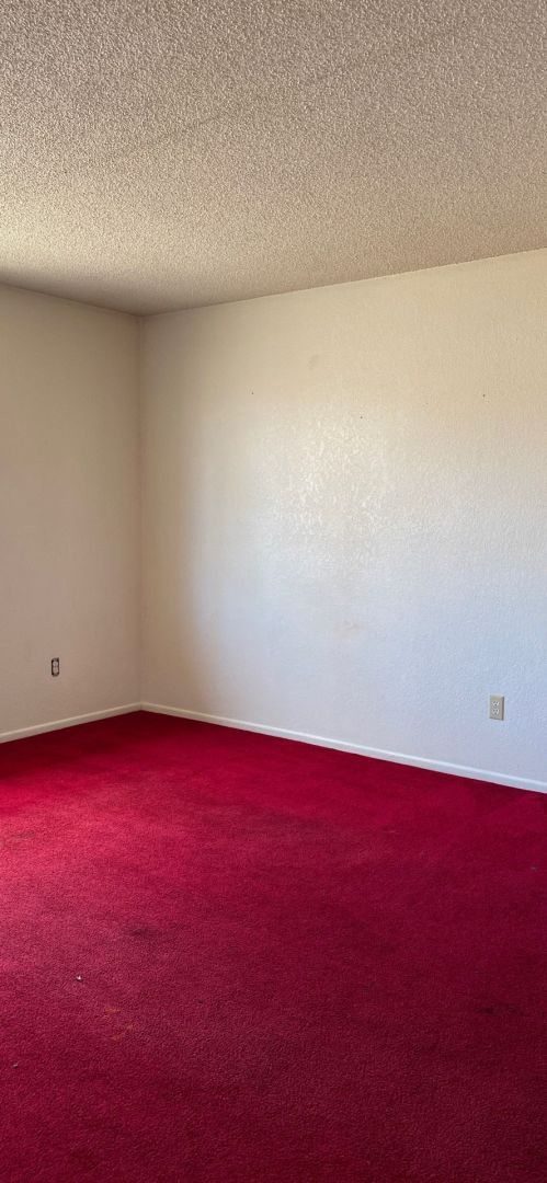 living room in colorado springs investment property for sale