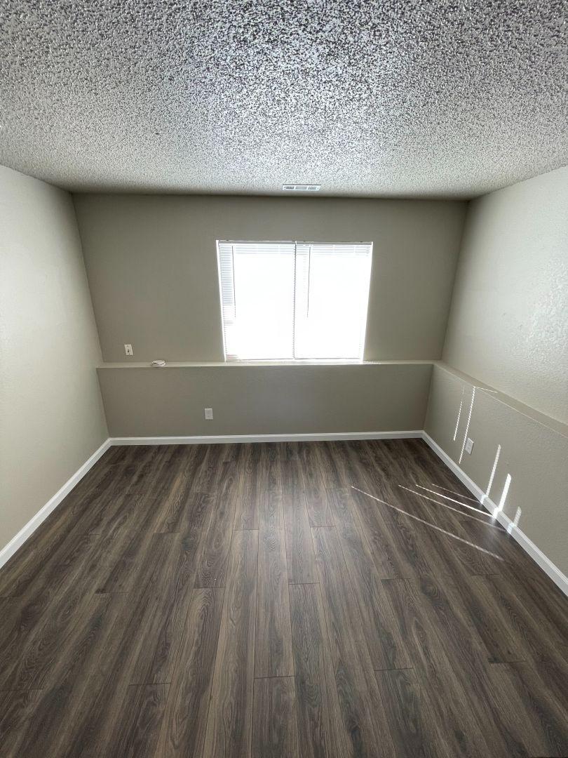 bedroom in income property for sale in colorado springs