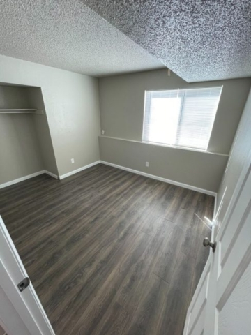 bedroom in income property for sale colorado springs